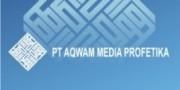 AQWAM MEDIA