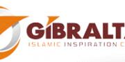 Kaos Gibraltar
