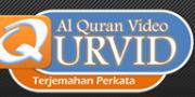 Qurvid