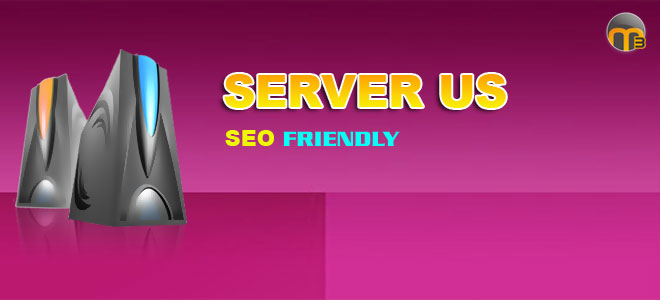 Server US